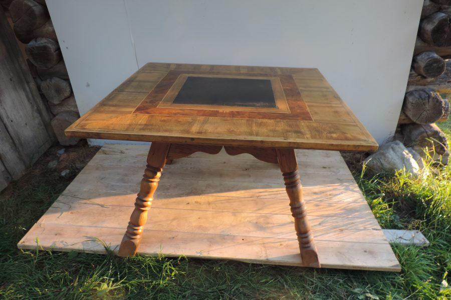 tische seite 2 von 3 p7 antiquit ten. Black Bedroom Furniture Sets. Home Design Ideas